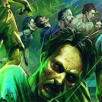 DEAD PLAGUE: Zombie Outbreak icon