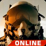 World of Gunships Online Game icon
