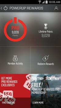 GameStop APK screenshot 1
