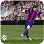 Football World Cup 2018 | Real Soccer League FOR PC
