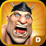 Era of War:Clash of epic Clans APK icon