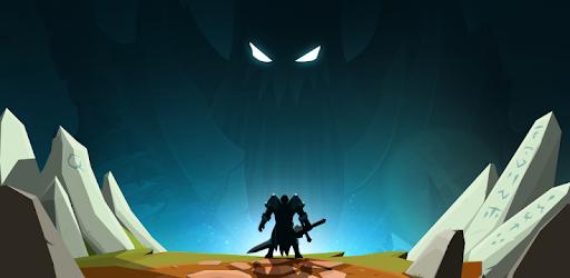 Questland: Fantasy RPG Adventure & Heroes Arena pc screenshot