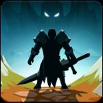 Questland: Fantasy RPG Adventure & Heroes Arena icon