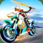 Racing Smash 3D icon