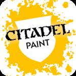 Citadel Paint: The App icon