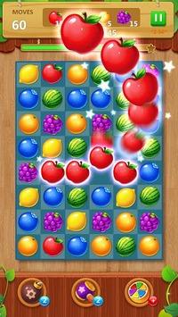 Fruit Match apk screenshot 3