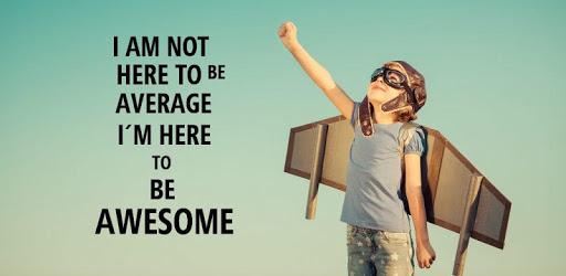 Best Motivational Quotes pc screenshot
