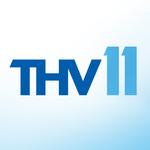THV11 icon