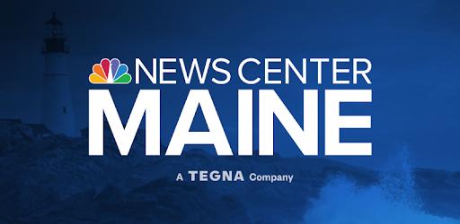 NEWS CENTER Maine pc screenshot