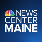 NEWS CENTER Maine icon