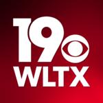 WLTX News19 Columbia icon