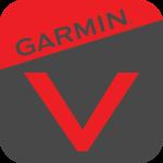 Garmin VIRB icon