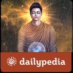 Gautama Buddha Daily icon