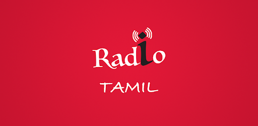 Tamil FM Radio HD Live - Podcast, Tamil Live News pc screenshot
