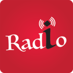 Malayalam FM Radio - Podcast, Malayalam Live News icon