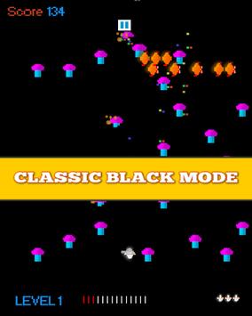 Centiplode APK screenshot 1