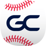 GameChanger Baseball & Softball Scorekeeper icon