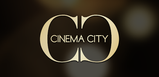 Cinema City pc screenshot