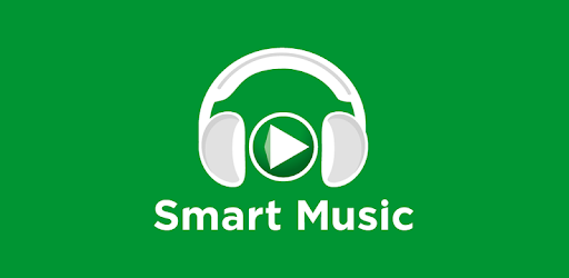 smartmusic app for mac