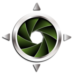 TruVision TVRmobile (Phone & Tablet) icon
