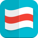 Flags and Capitals of the World Quiz APK icon