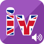 English Irregular Verbs APK icon