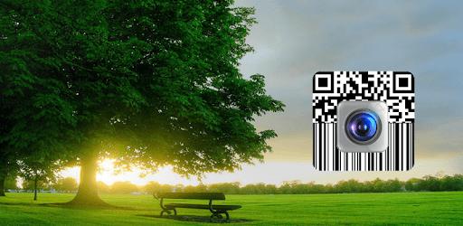 Barcode Scanner Pro pc screenshot