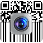 Barcode Scanner Pro APK icon