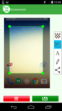 Screenshot APK screenshot 1