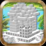 Mahjong Empires icon