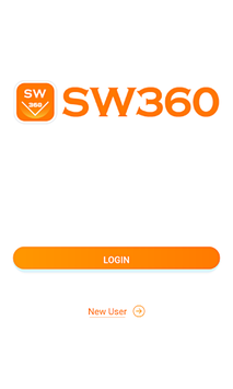 SW360 APK screenshot 1