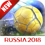 Soccer Star 2019 World Cup Legend icon