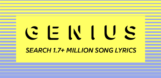 Genius — Song Lyrics & More pc screenshot