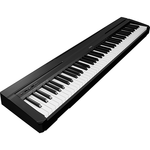 Electric Piano FOR PC