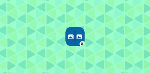 Duplicate Photo Finder pc screenshot
