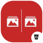 Duplicate Photo Finder icon