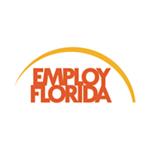 Employ Florida Mobile icon