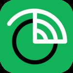 VBike icon