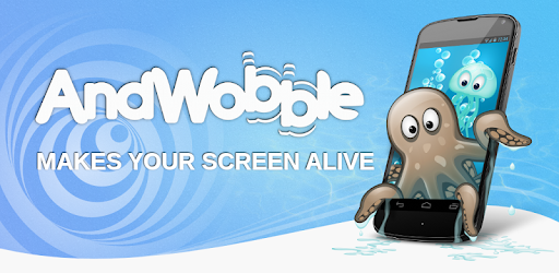 Andwobble For Pc Free Download Install On Windows Pc Mac