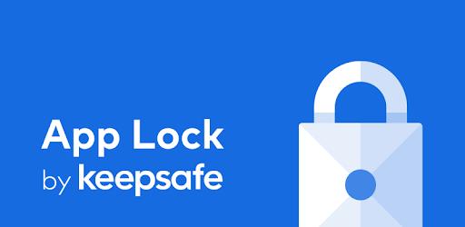 App Lock: Fingerprint Password pc screenshot