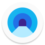 Keepsafe VPN – Stay Safe on WiFi, Hotspot Networks icon