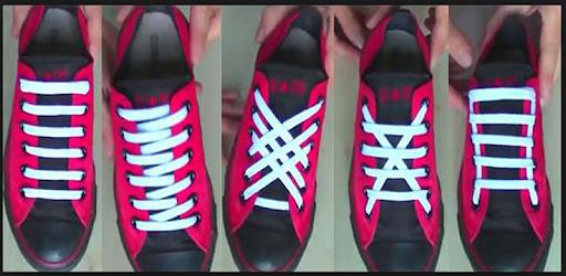how to shoe style pc screenshot