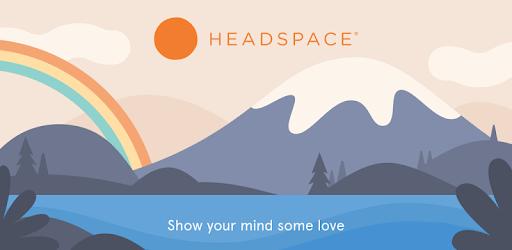 Headspace: Meditation & Mindfulness pc screenshot