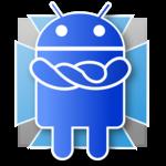 GC Plugin for Dropbox icon