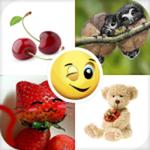 Popular Stickers icon