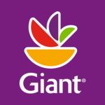 Giant of Maryland APK icon