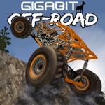 Gigabit Off-Road for pc icon