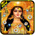 Durga Mata Wallpapers New icon