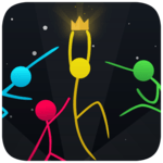 Stickman Fight: Game icon