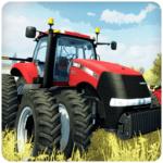 Farming simulator 2017 mods icon